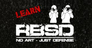 Learn RBSD