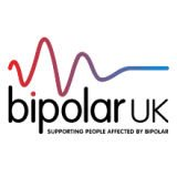 https://www.focusma.co.uk/wp-content/uploads/2020/11/bipolar.jpg