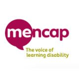 https://www.focusma.co.uk/wp-content/uploads/2020/11/mencap.jpg