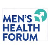 https://www.focusma.co.uk/wp-content/uploads/2020/11/mens-health-forum.jpg