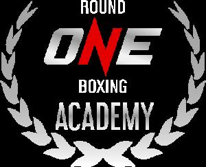 Academy logo v1